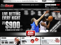 Legal sports betting sites in usa alabama vs notre dame betting spread